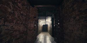 Grundwasser im Keller