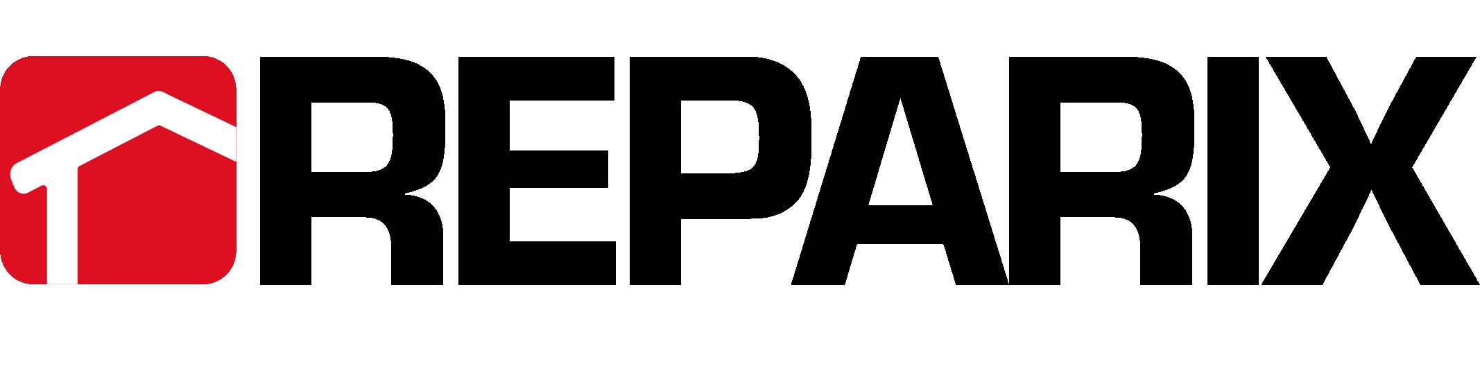 Reparix-Logo