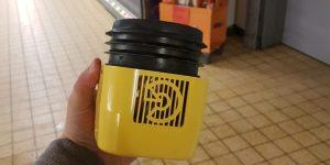 Wasserschaden Köln Rohrbelüfter