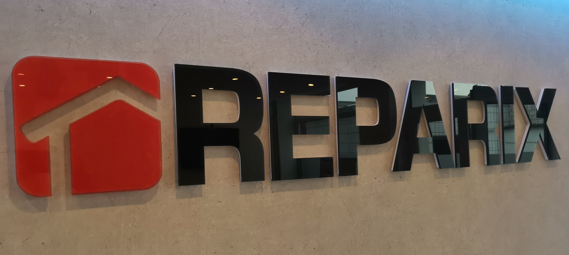 Reparix-Logo-HQ